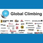 Global Climbing Trading LLC
