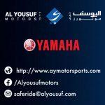 Al Yousuf Motors L.L.C.