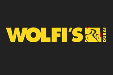 Wolfi's Bike Shop LLC
