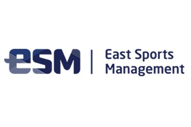 E-Sports UAE