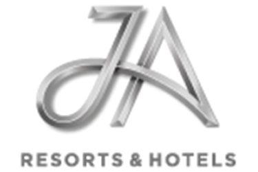JA Jebel Ali Resort & Hotel