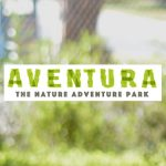 Aventura The Nature Adventure Park
