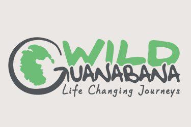 Wild Guanabana