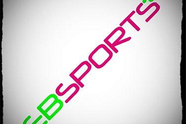 Sebsports