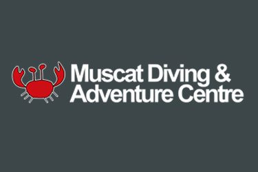 Muscat Diving & Adventure Center