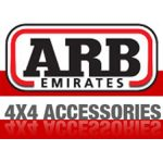 ARB Emirates 4×4 Accessories