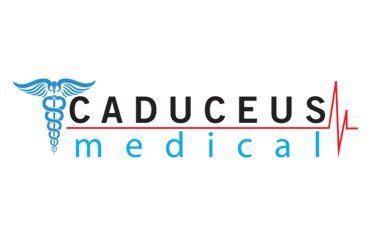 Caduceus First Aid