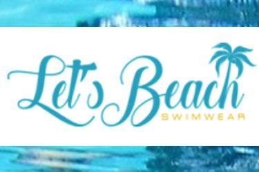 Let's Beach