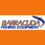 Barracuda Fishing Equipment