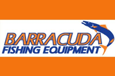 Barracuda Fishing Equipment