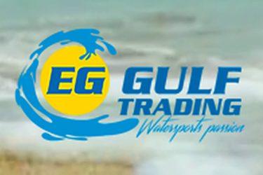 EG Gulf Trading