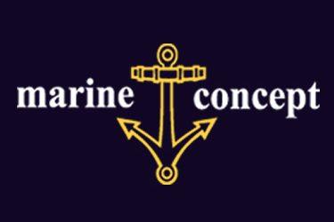 Marine Concept Sea School & Yacht Charter