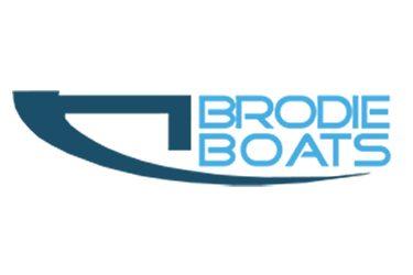 Broadie Boats