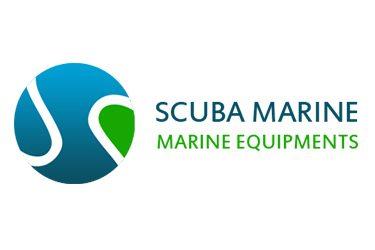 Scuba Marine