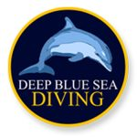 Deep Blue Sea Diving