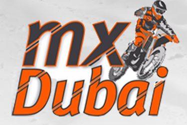 MX Dubai