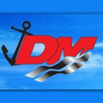 Delma Industrial Supply & Marine Services