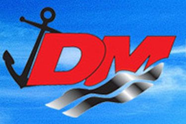 Delma Industrial Supply & Marine Services