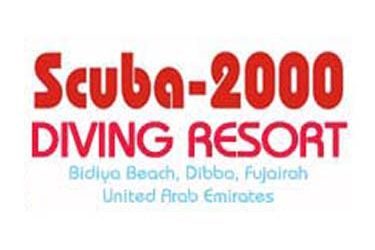 Scuba 2000 Diving and Resort