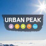 Urban Peak