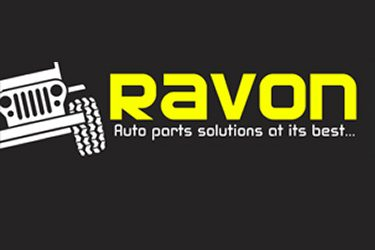 Ravon International General Trading LLC