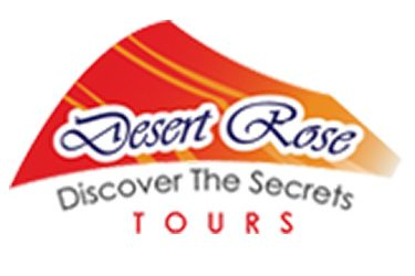Abu Dhabi Desert Tour