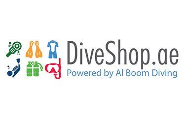 Diveshop Dubai