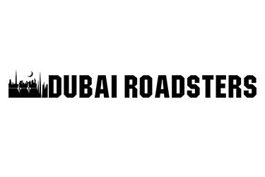 Dubai Roadsters