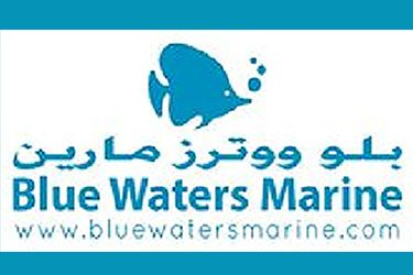 Blue Waters Marine