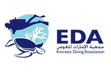 Emirates Diving Association