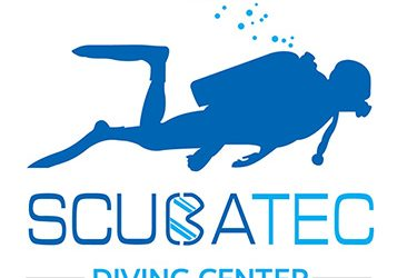 Scubatec Diving Centre