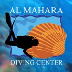 Al Mahara Diving Center L.L.C.