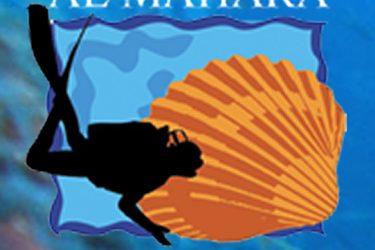 Al Mahara Diving Center L.L.C.