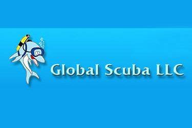 Global Scuba