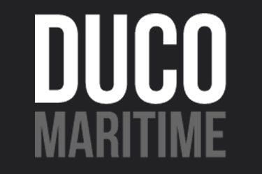 Duco Maritime