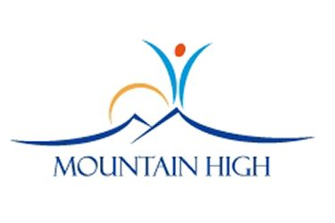 Mountain High Middle East