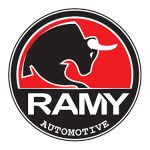 RAMY Automotive