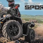 Specialized Sports Equipment