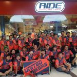 Ride Bike Shop