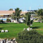 Umm Al Quwain Marine Club