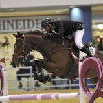 Sharjah Equestrian Club