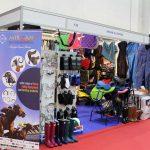 Mirzan Equestrian Equipments