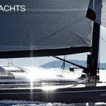 Eden Yachting