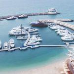 The Pavilion Marina & Sport Club