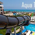 Four Star Travels & Tourism