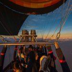 Sindbad Gulf Balloons