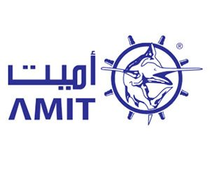 AMIT (Abdulla Mohd. Ibrahim Trdg.)