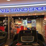 Sun and Sand Sports (Jumeirah Centre)