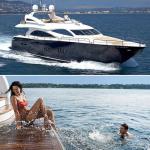 Seven Yachts – Yacht Rental Company