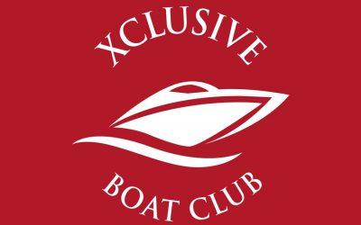 Xclusive Boat Club